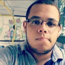 Josinildo Rodrigues