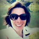 Claudia Petta