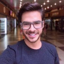 Raul Erolles