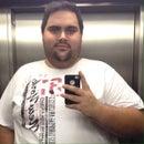 Renan Colin