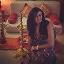 Dimple Bhatia