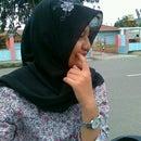 Amira Nurdin