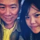 Joselyn Lai