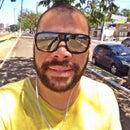 João Izidio