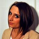 Laura Frangi