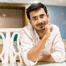 Aniket Bhattacharjee
