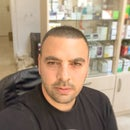 Rauf Mehmetçik