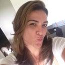 Viviane Macedo