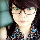 Jenny Cheah