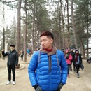 Jeremy Loh Jian Wai