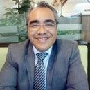 Rodolfo Rodríguez Jiménez
