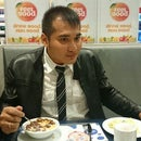 Constantine Jimy