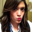 Ingrid Gonzalez