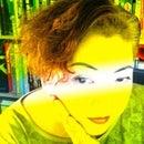Akiko Hayashi