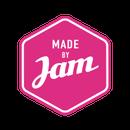 Made By Jam Ltd.