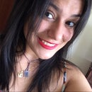 Lequinha Farias