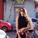 Carolina Del Pozo
