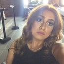 Noura Alawadhi