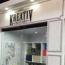 Kreativ Creations-Antipolo