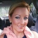 Erica Lynn