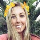 Nataliya Alexa