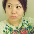 Kim-Geck Lim