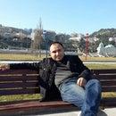 Mayis G. Musayev