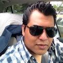 Gerardo Gómez A.