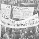 Reagrupament del País Valencià reagrupamentpv