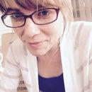 Kate Valdovinos