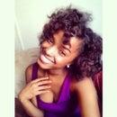 MsPeewee Bledsoe