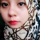 Deeyra Fauzee