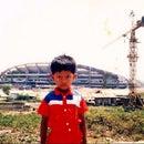 Khairuzzaman Khairuddin