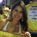 Nathalia Prado