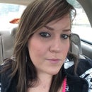 Elizabeth Michelle Barton