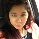 Trang Lethuy
