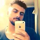 hosein yousefi