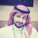 Mohammed Habis