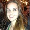 Donna Munafo