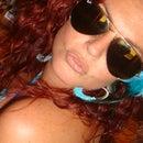 Raquel Lolaila
