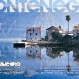 See Montenegro