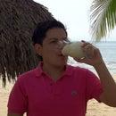 Chuy Ibarra