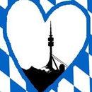 Munich Loves U
