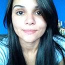 Eduarda De Araújo