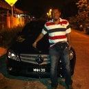 Bard Rahman