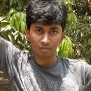 Sandeep Madhukar