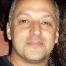 Rogerio Crepaldi