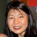 Anna Kim-Williams