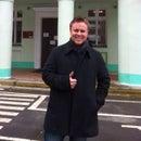 Oleg Makushkin