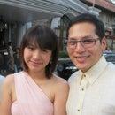 Merliza Lim